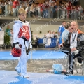 Taekwondo_AustrainMasters2015_A00023