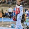 Taekwondo_AustrainMasters2015_A00025
