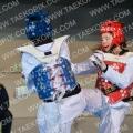 Taekwondo_AustrainMasters2015_A00028