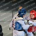 Taekwondo_AustrainMasters2015_A00030