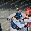 Taekwondo_AustrainMasters2015_A00031