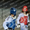 Taekwondo_AustrainMasters2015_A00032