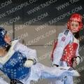 Taekwondo_AustrainMasters2015_A00036