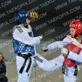 Taekwondo_AustrainMasters2015_A00041