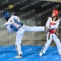 Taekwondo_AustrainMasters2015_A00043