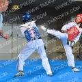 Taekwondo_AustrainMasters2015_A00045