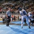 Taekwondo_AustrainMasters2015_A00059