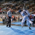 Taekwondo_AustrainMasters2015_A00060