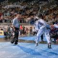 Taekwondo_AustrainMasters2015_A00061