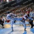 Taekwondo_AustrainMasters2015_A00073