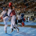 Taekwondo_AustrainMasters2015_A00083