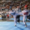 Taekwondo_AustrainMasters2015_A00087