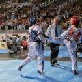 Taekwondo_AustrainMasters2015_A00089