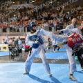 Taekwondo_AustrainMasters2015_A00092