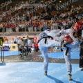 Taekwondo_AustrainMasters2015_A00095