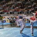 Taekwondo_AustrainMasters2015_A00096