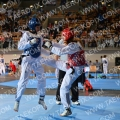 Taekwondo_AustrainMasters2015_A00100