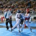 Taekwondo_AustrainMasters2015_A00104
