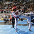 Taekwondo_AustrainMasters2015_A00106