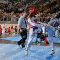 Taekwondo_AustrainMasters2015_A00110