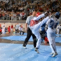 Taekwondo_AustrainMasters2015_A00113