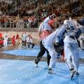 Taekwondo_AustrainMasters2015_A00114