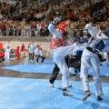 Taekwondo_AustrainMasters2015_A00115