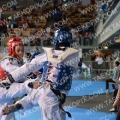Taekwondo_AustrainMasters2015_A00117