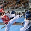 Taekwondo_AustrainMasters2015_A00119