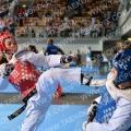 Taekwondo_AustrainMasters2015_A00120