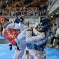 Taekwondo_AustrainMasters2015_A00121