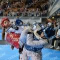 Taekwondo_AustrainMasters2015_A00122
