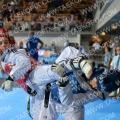 Taekwondo_AustrainMasters2015_A00123