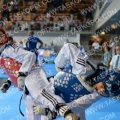 Taekwondo_AustrainMasters2015_A00124