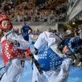 Taekwondo_AustrainMasters2015_A00125