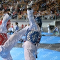 Taekwondo_AustrainMasters2015_A00129