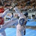 Taekwondo_AustrainMasters2015_A00130