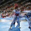 Taekwondo_AustrainMasters2015_A00131