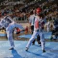 Taekwondo_AustrainMasters2015_A00133