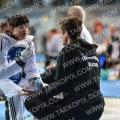 Taekwondo_AustrainMasters2015_A00138