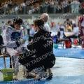 Taekwondo_AustrainMasters2015_A00142