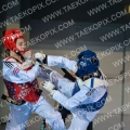 Taekwondo_AustrainMasters2015_A00147