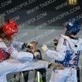 Taekwondo_AustrainMasters2015_A00149