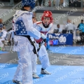 Taekwondo_AustrainMasters2015_A00160