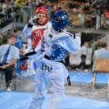 Taekwondo_AustrainMasters2015_A00165