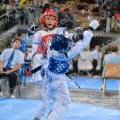 Taekwondo_AustrainMasters2015_A00166