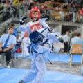 Taekwondo_AustrainMasters2015_A00167