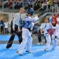 Taekwondo_AustrainMasters2015_A00172