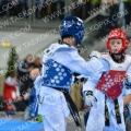 Taekwondo_AustrainMasters2015_A00173