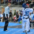 Taekwondo_AustrainMasters2015_A00174
